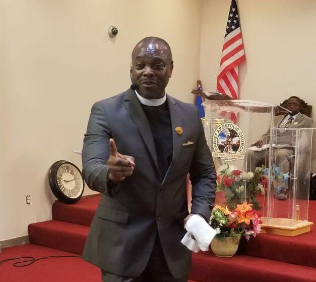 CAC-Liberty-Center-pastor-e1531674606402